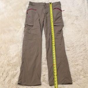 Cabela's XPG Pants